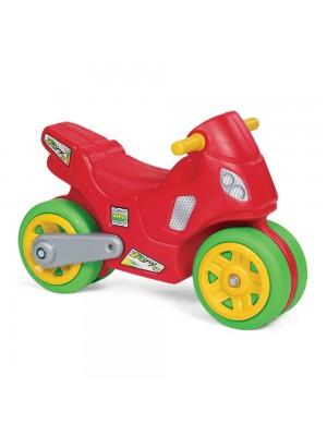 Moto Riny