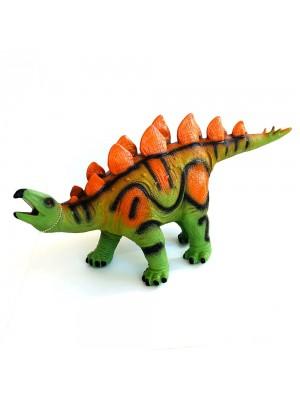 Dinosaurio Lexovisaurus Jurassic World
