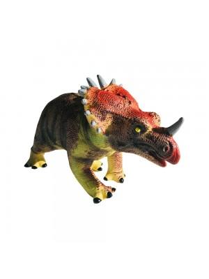 Dinosaurio Jurassic World Triceratops
