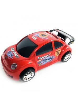 Auto New Beetle A Fricción