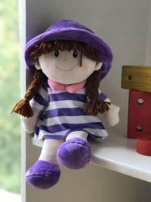 Muñeca Pepona Bebe Bebote Sofia 28 Cm Pepus