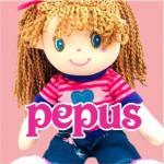 Pepus
