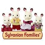 Sylvanian