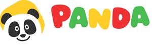 Pandatoys